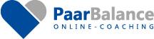 Paarbalance Logo
