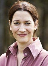PaarBalance-Dr-Judith-Gastner